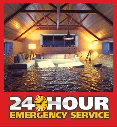 emergency water damage services crystal carpet cleaning seattle bellevue eastside washington wa