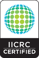 IICRC-certified-Color_201x300_transparent