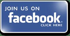facebookicon_joinClick