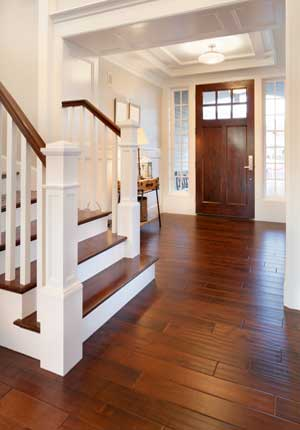 services maintaining HardwoodFloors crystal carpet cleaning services bellevue seattle eastside washington wa